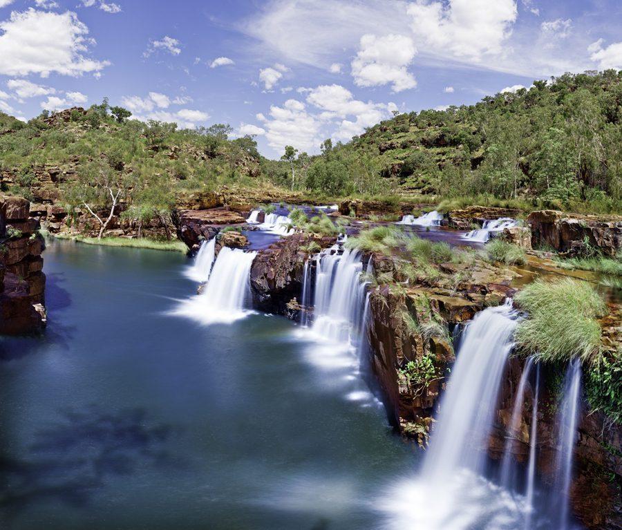 True North Kimberley Cruise on a northern Australia holiday