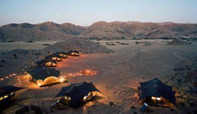 1hoanib_valley_-_aerial_view_at_dusk1