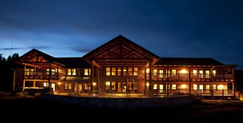 Costilla-Lodge-1024x519