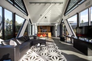 pavilions-robin-interior2-mona-01