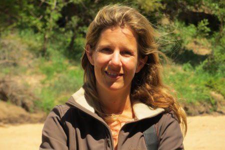 Lara Ray