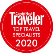 US TRAVELSPECIALISTS 2020 SEAL TEMPLATE