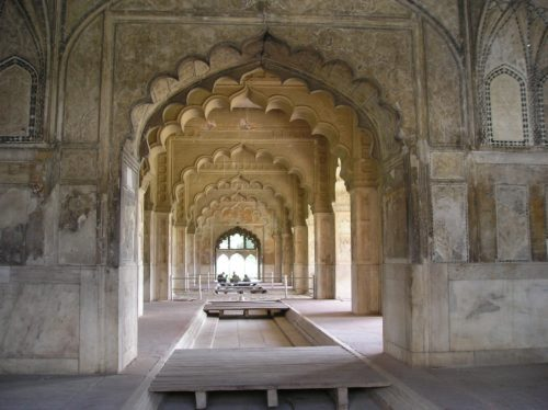 red-fort-delhi-584924_1920