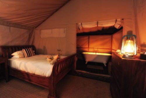 linyanti_ebony_tent_interior-1