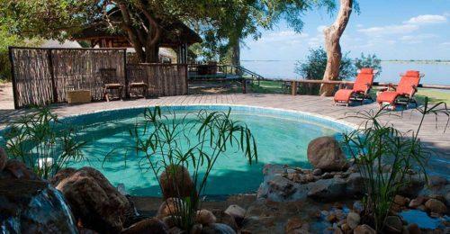 chiawa_pool