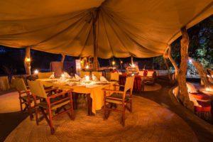 tena_tena_dinner_table-1