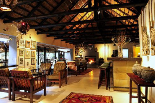 sabi_sabi_bush_lodge_bar