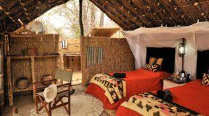 7_mwaleshi-camp---en-suite-bedrooms