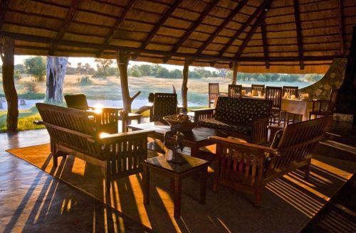48_-_imvelo_safari_lodges_-_bomani_tented_lodge_-_the_main_lodge_area_in_the_evening