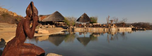 camp-amalinda-matobo-national-park-zimbabwe-4-safari